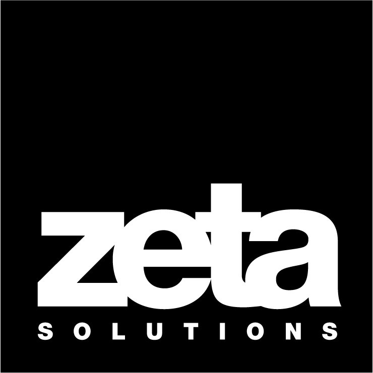 zetasolutions.it